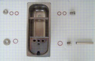 824779-anbauportionierspuele-speiseeis-verkaufstheken-ansicht-1-kbs-gastrotechnik