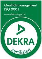 Dekra 9001