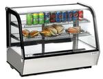 Aufsatzkühlvitrine ASV 900 - 9150190 - KBS Gastrotechnik