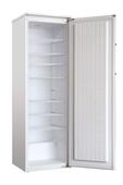 Volltürkühlschrank K 331 - 9150301 - KBS Gastrotechnik