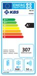 915044-energielabel-kbs-46-kbs-gastrotechnikaaa