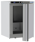 Labortiefkühlschrank  TKSF 90 - 916005 - KBS Gastrotechnik
