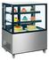 Kuchen und Tortenvitrine Cube - 9160270 - KBS Gastrotechnik