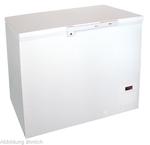 Labortiefkühltruhe L60TK300 - 916039 - KBS Gastrotechnik