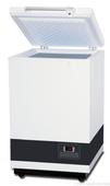 Labortiefkühltruhe L86TK70 / VT78 - 916069 - KBS Gastrotechnik