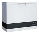 Labortiefkühltruhe L86TK200 / VT208 - 916079 - KBS Gastrotechnik