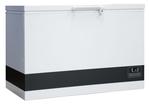 Labortiefkühltruhe L86TK300 / VT 308 - 916089 - KBS Gastrotechnik