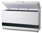 Labortiefkühltruhe L86TK400 / VT 408 - 916099 - KBS Gastrotechnik