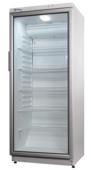 Glastürkühlschrank CD 290 - 9190006 - KBS Gastrotechnik