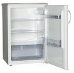 Volltürkühlschrank C 140 - 9190009 - KBS Gastrotechnik