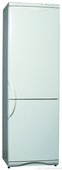 Kühl-/Gefrierkombination KGK 341 W - 9190010 - KBS Gastrotechnik