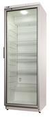 Glastürkühlschrank CD 350 - 9190014 - KBS Gastrotechnik