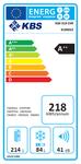 9190022-energielabel-kbs-gastrotechnik