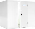 9190107-tiefkuehlzelle-dcr100-kbs-gastrotechnik