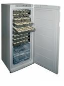 Rückstellproben-Tiefkühlschrank RGS 225 - 9190225 - KBS Gastrotechnik