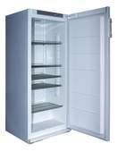 Energiespar-Kühlschrank K 295 - 9190295 - KBS Gastrotechnik