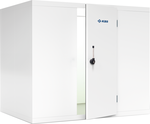 9190307-tiefkuehlzelle-dcr300-kbs-gastrotechnik
