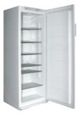 Energiespar-Kühlschrank K 310 - 9190310 - KBS Gastrotechnik