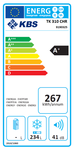 9190325-energielabel-kbs-gastrotechnik
