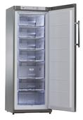 Energiespar-Tiefkühlschrank TK 310 CHR - 9190325 - KBS Gastrotechnik