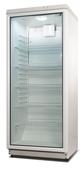Glastürkühlschrank FLK 292 - 9200010 - KBS Gastrotechnik