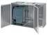 Abfallkühler Nassmüllkühler KBS Gastrotechnik