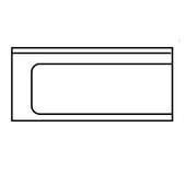 ablauftisch-kbs-gastrotechnik-20390058