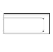 ablauftisch-kbs-gastrotechnik-20390059