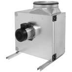 Abluftmotoren - KBS Gastrotechnik