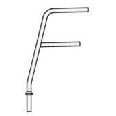 aufbau-kbs-gastrotechnik-70195006