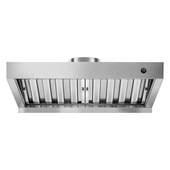aufsatzhaube-kbs-gastrotechnik-11290007