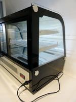 aufsatzkuehlvitrine-ansicht-1-asv-700-900-kbs-gastrotechnik