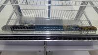 aufsatzkuehlvitrine-ansicht-3-asv-700-900-kbs-gastrotechnik