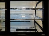 aufsatzkuehlvitrine-ansicht-4-asv-700-900-kbs-gastrotechnik