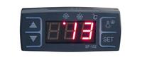 aufsatzkuehlvitrine-ansicht-6-asv-700-900-kbs-gastrotechnik