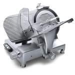 aufschnittmaschine-kbs-gastrotechnik-40110004
