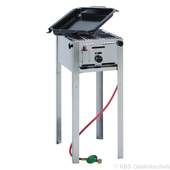 bbq-grill-kbs-gastrotechnik-10923002