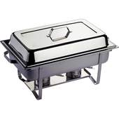 chafing-dish-kbs-gastrotechnik-10981001