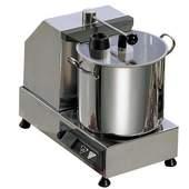 cutter-kbs-gastrotechnik-40500002