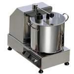 cutter-kbs-gastrotechnik-40500003