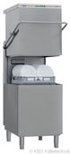 Durchschub Spülmaschine Ready 1604 321002 KBS Gastrotechnik