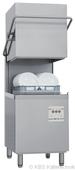 Durchschub Spülmaschine Ready 603 321001 KBS Gastrotechnik