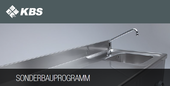 edelstahl-sonderbauprogramm-kbs-gastrotechnik