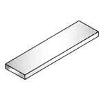 edelstahlbord-kbs-gastrotechnik-70195001