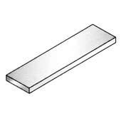 edelstahlbord-kbs-gastrotechnik-70195004