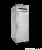 Edelstahlkühlschrank KU 716 - 110740 KBS-Gastrotechnik