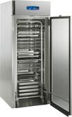 Ein-Durchfahrkühlschränke Roll In KBS Gastrotechnik