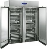 Ein-/Durchfahrkühlschrank KU 1400 Roll In EN-Maß - 111401 KBS-Gastrotechnik