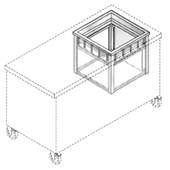 einbau-korbspender-kbs-gastrotechnik-70199005