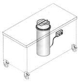 einbau-tablettspender-kbs-gastrotechnik-70199003